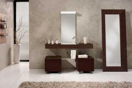 Portasapone in ceramica per un bagno elegante dalani e bagno