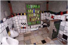 Arredo bagno a lucca mobili e accessori bagno in toscana