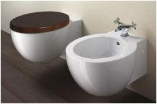 Arredo bagno a trento mobili e accessori bagno in trentino alto adige - Arredo bagno trento ...