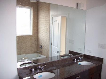 Come decorare il bagno - Come abbellire il bagno ...