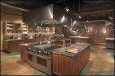 Cucine a Pordenone, negozi di mobili in Friuli Venezia Giulia