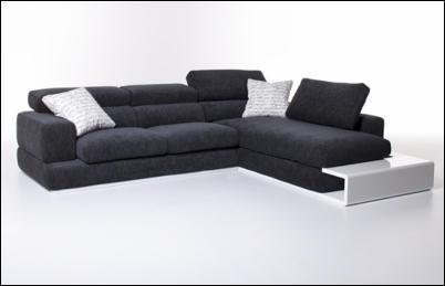 Ikea Divani Ad Angolo.Divano Ikea Angolare