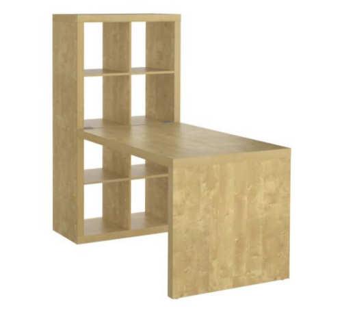 Libreria da ufficio - Ikea mobili libreria ...