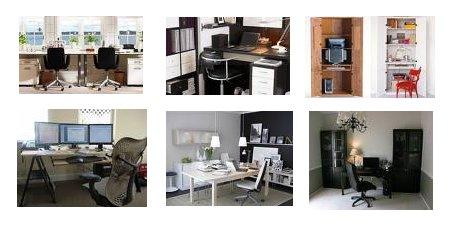 Ikea Organizzazione Ufficio : Mobili da ufficio dell ikea