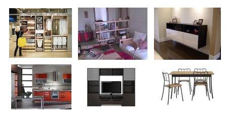 Tavolini Soggiorno Ikea ~ duylinh for