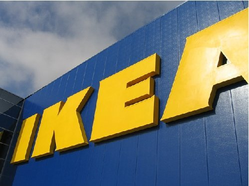 Negozi Ikea In Italia