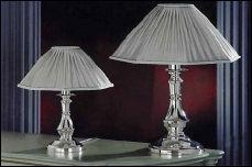 lampadari ancona : Illuminazione e Lampade ad Ancona, negozi di mobili nelle Marche