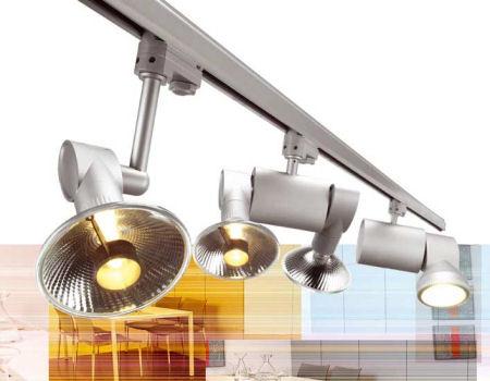 Illuminazione Ufficio Ikea : Illuminazione per l ufficio