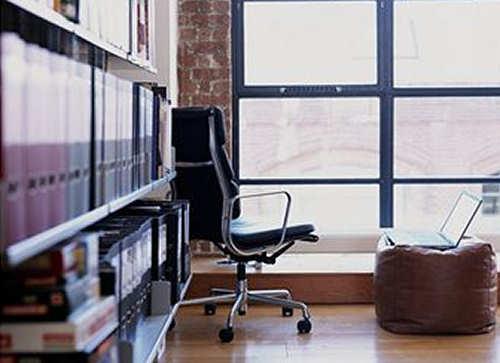Libreria da ufficio for Libreria ufficio