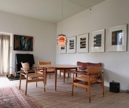 arredo bagno contemporaneo ~ idee di design per la casa e ... - Arredamento Minimalista