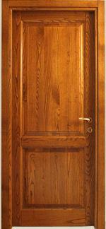 Le porte interne for Maniglie porte interne ikea