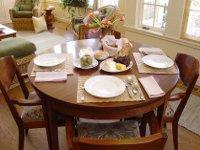 tavoli da pranzo tavoli da pranzo