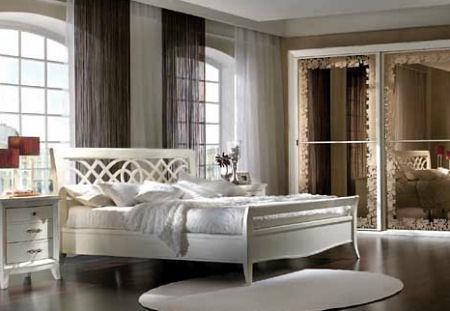 Mobili per la camera da letto for Mobilifici pesaro