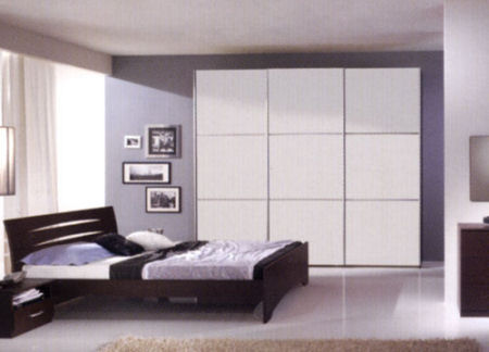 Arredamento camera da letto - Ikea planner camera da letto ...