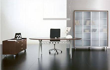 Mobili Per Ufficio Jumboffice : Mobili per l ufficio