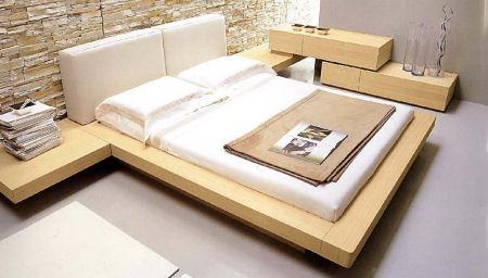 Arredamento camera da letto - Idee arredamento camera da letto ...