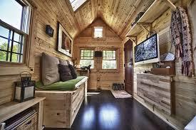 tiny house2