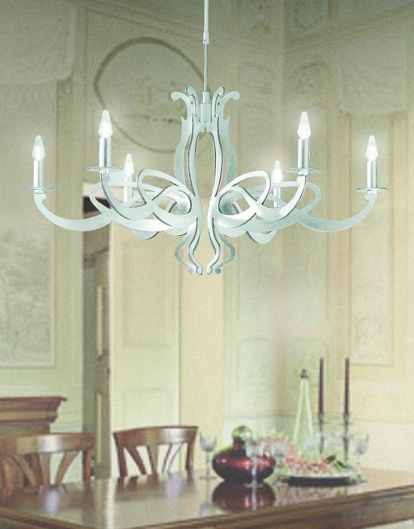 Stunning Lampadari Ikea Soggiorno Images - Amazing Design Ideas 2018 ...