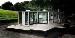 hivehouse1