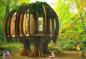 quiet treehouse2