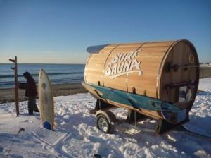 surf sauna2