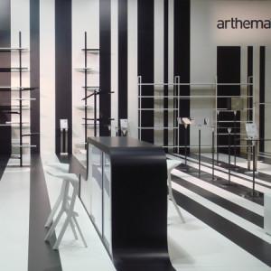 arthema3