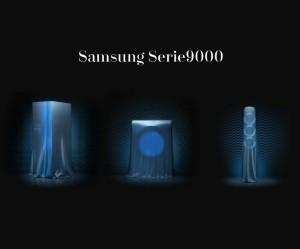 samsung 9000