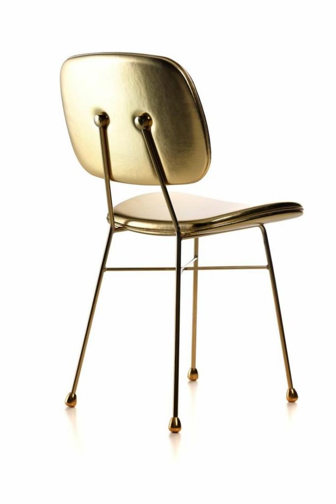 golden chair1