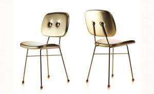 golden chair2