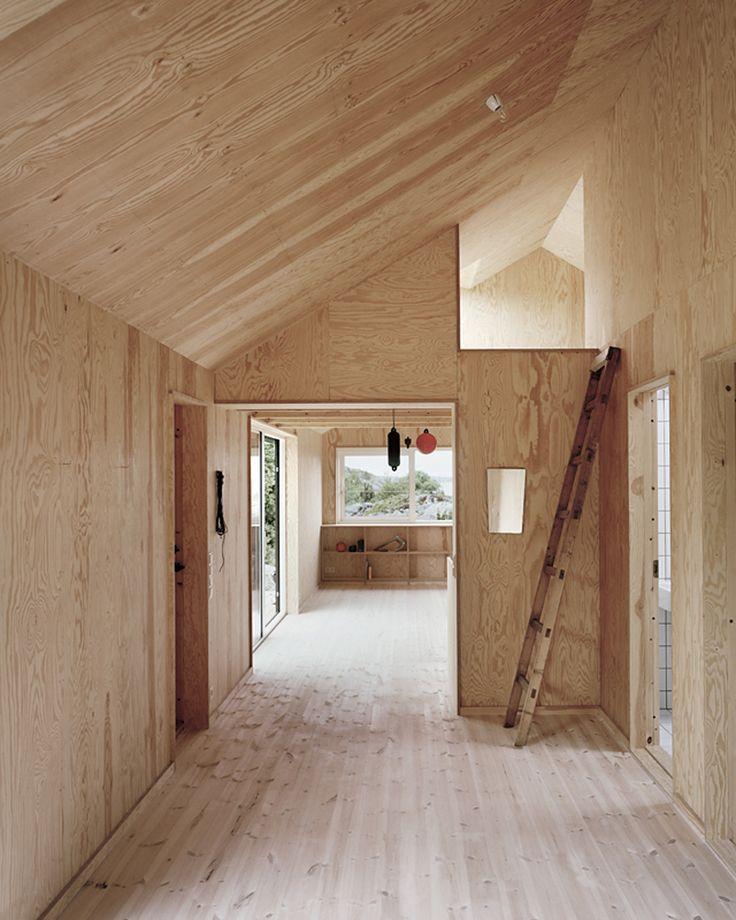 morran house2
