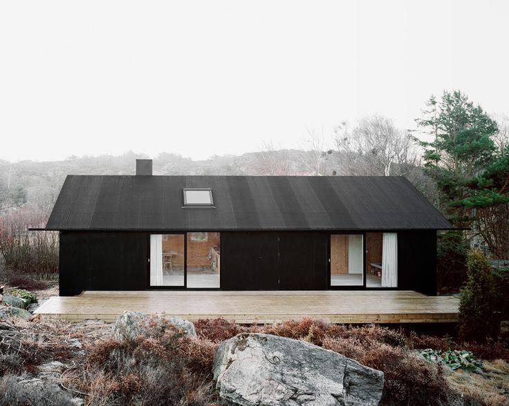 morran house3