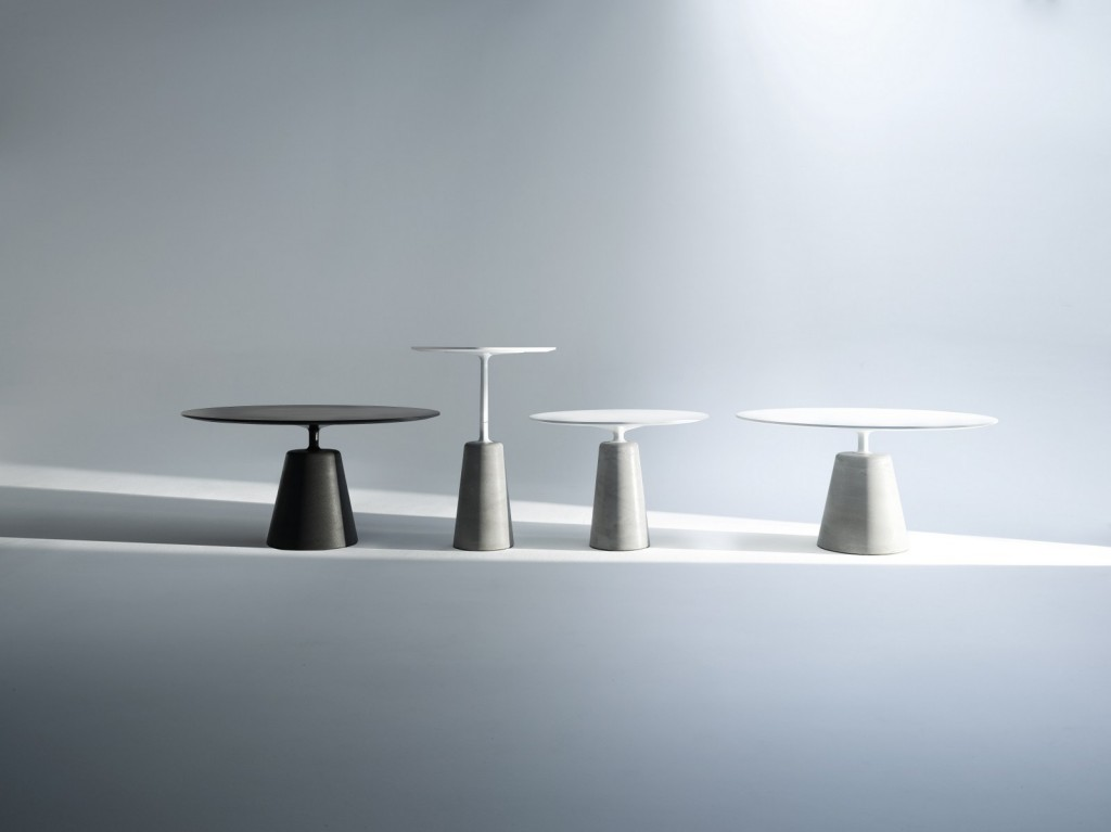 rock table4