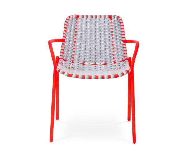 strap chair1