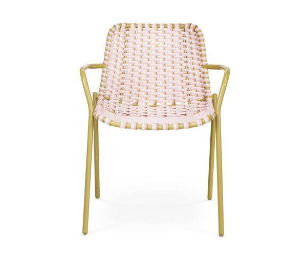strap chair2