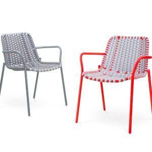 strap chair3