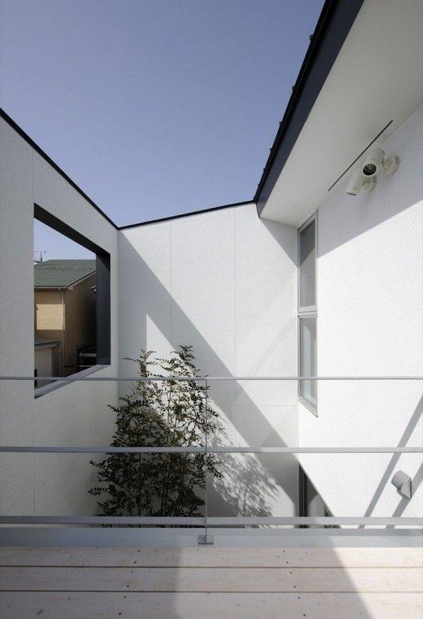 Horibe Naoko Architect Office1