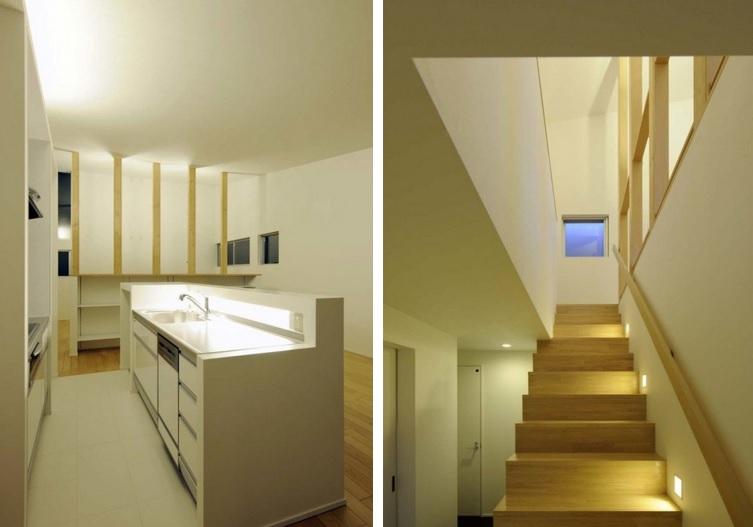 Horibe Naoko Architect Office2