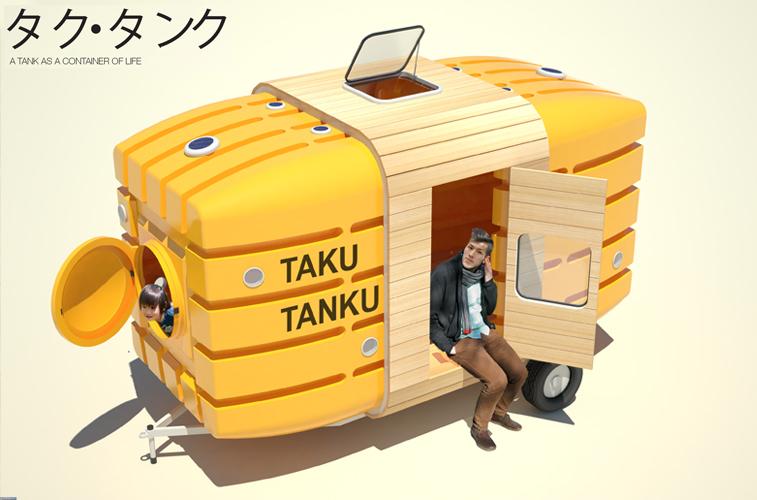 taku-tanku1