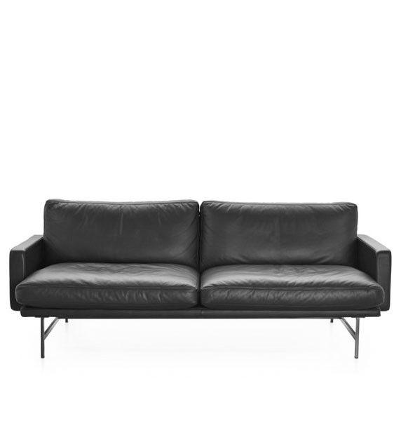 Rifoderare divano il miglior design di ispirazione e gli - Copridivano per divano in pelle ...