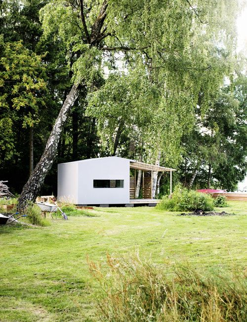 mini house2