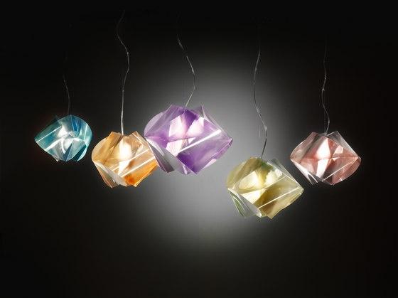 gemmy prisma1