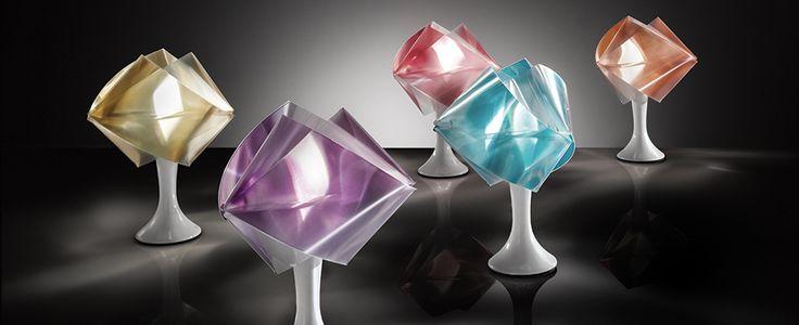 gemmy prisma2