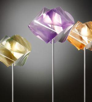 gemmy prisma3
