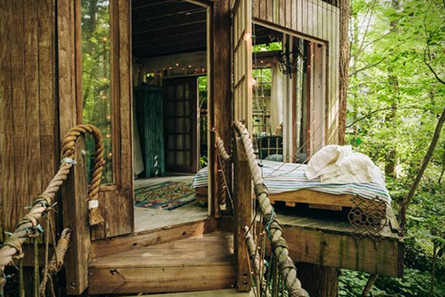 Secluded-Intown-Treehouse2