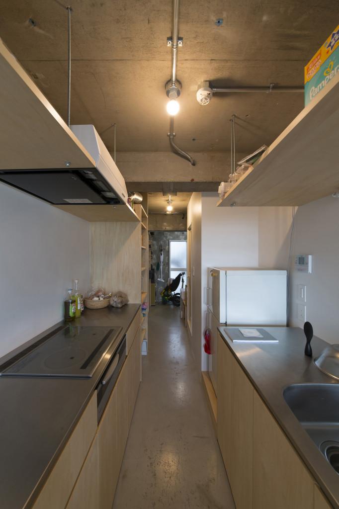 appartamento giappone3