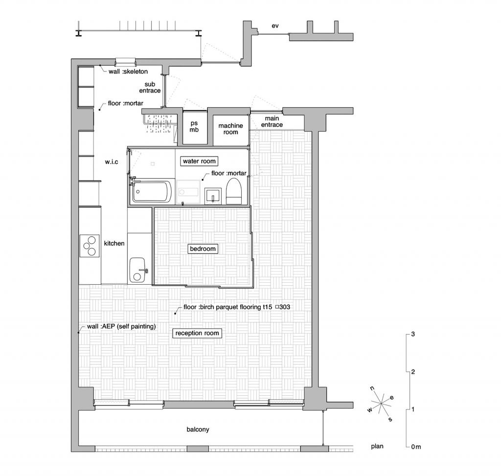 appartamento giappone4