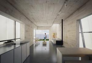 casa galleggiante2