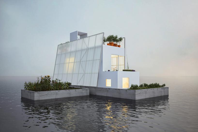 casa galleggiante3