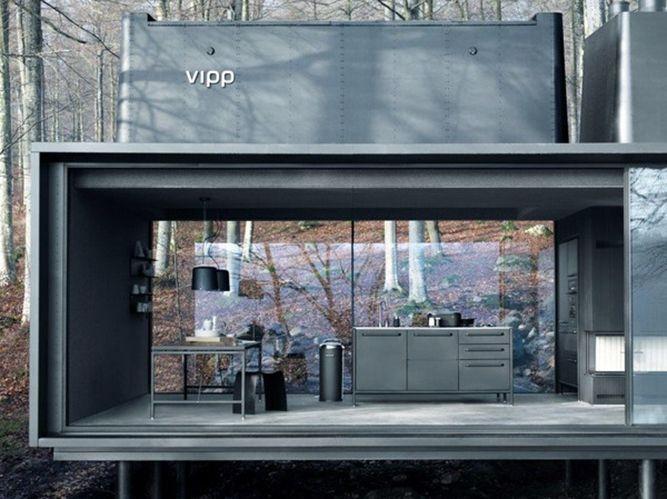 vipp shelter3