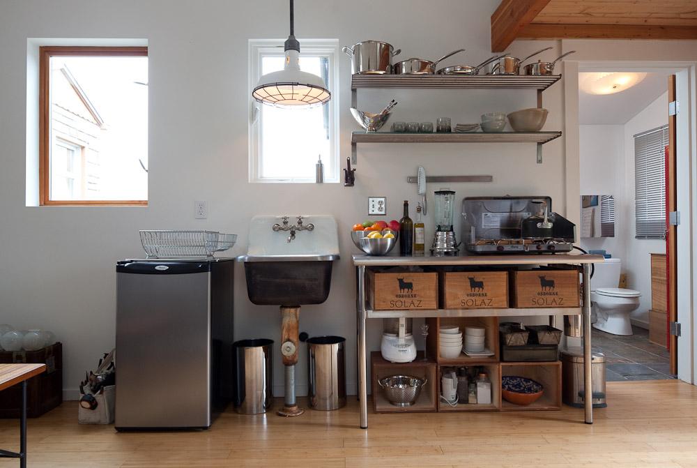 mini house1